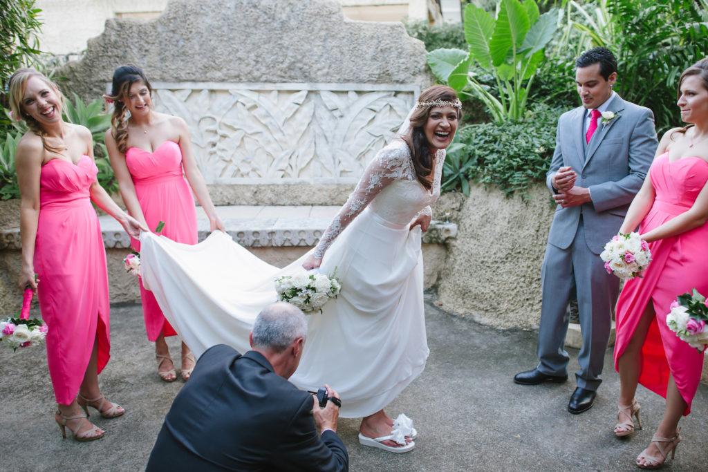comfortable wedding shoes  reviews melbourne